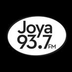 XEJP - Stereo Joya FM 93.7 FM Mexico City, DF