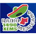 Radio Mexicana (XEMS) - 1490 AM