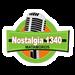 Nostalgia 1340 (XEMT)