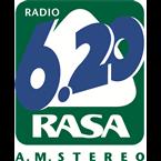 Radio 620 Mexico