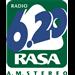 Radio 6.20 (XENK) - 620 AM