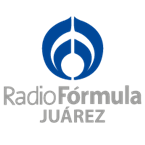 XEAI - Radio Formula 1470 AM Mexico City, DF