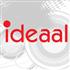 Radio Ideaal - 105.1 FM