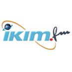 IKIM FM - 91.5 FM Kuala Lumpur