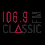 Radio Classic 106.9