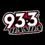 XHQQ - Banda 93.3 Monterrey, NL