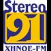 Stereo 91.3 FM (XHNOE)