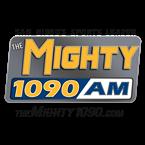 1090 | Mighty 1090 (Sports Talk)