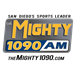 Mighty 1090 (XEPRS)