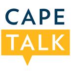 567 Cape Talk - Cape Town