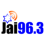 Radio Jai - 96.3 FM Buenos Aires