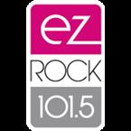 CILK-FM - EZ Rock 101.5 FM Kelowna, BC