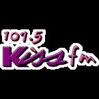 Kiss FM 1075