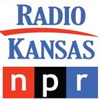 KHCC-FM - Radio Kansas 90.1 FM Hutchinson, KS