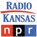 Radio Kansas (KHCD) - 89.5 FM