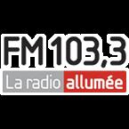 CHAA-FM - 103.3 FM Longueuil, QC