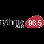 CHOA-FM - Planète Radio 96.5 FM Rouyn-Noranda, QC