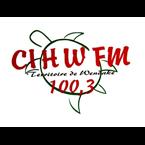 CIHW FM 1003