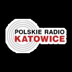 PR R Katowice - 102.2 FM Katowice