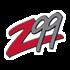 Z99 (CIZL-FM) - 98.9 FM