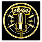 CKUA-FM 1077