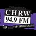 CHRW - 94.9 FM