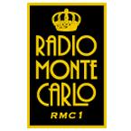 Radio Monte Carlo 106.8 (Top 40/Pop)