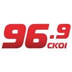 CKOI 969