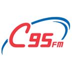 CFMC-FM - C95 95.1 FM Saskatoon, SK