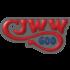 CJWW - 600 AM
