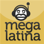 Mega Latina FM (Tenerife) 104.5 (Salsa)