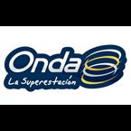 ONDA Union Radio - 107.9 FM Caracas
