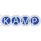 Radio KAMP-cc - Tucson, AZ Online