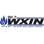 WXIN-cc - Providence, RI