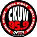 CKUW - 95.9 FM