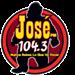 José 104.3 (KXSE)