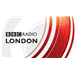BBC London - 94.9 FM