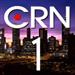 CRN Digital Talk 1 (CRN1)