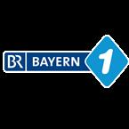 Bayern 1 - 88.9 FM Dillberg, Bayern