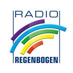 102.8 Radio Regenbogen