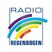 Radio Regenbogen - 102.8 FM