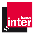 France Inter 91.6 (French Talk)