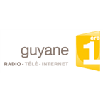 RFO Guyane 920