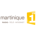 RFO Martinique - 92.0 FM Fort-de-France