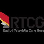 Radio Crne Gore 968