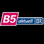 B5 aktuell 107.1 (News)