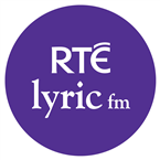 RTE Lyric FM 967
