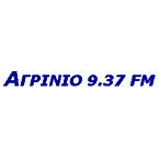 Agrinio FM - 93.7 FM Agrinio