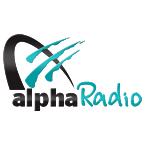 Alpha Radio - 88.4 FM София