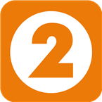 BBC Radio 2 89.1 Live Online